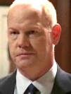 Aaron Pierce es interpretado por el actor Glenn Morshower Pierce ha participado en todas las temporadas de 24 sirviendo a distintos Presidentes como Agente ... - aaron