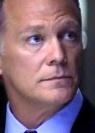 Jack Bauer, <b>Bill Buchanan</b> <b>...</b> - bill_buchanan